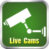 iphone live cams
