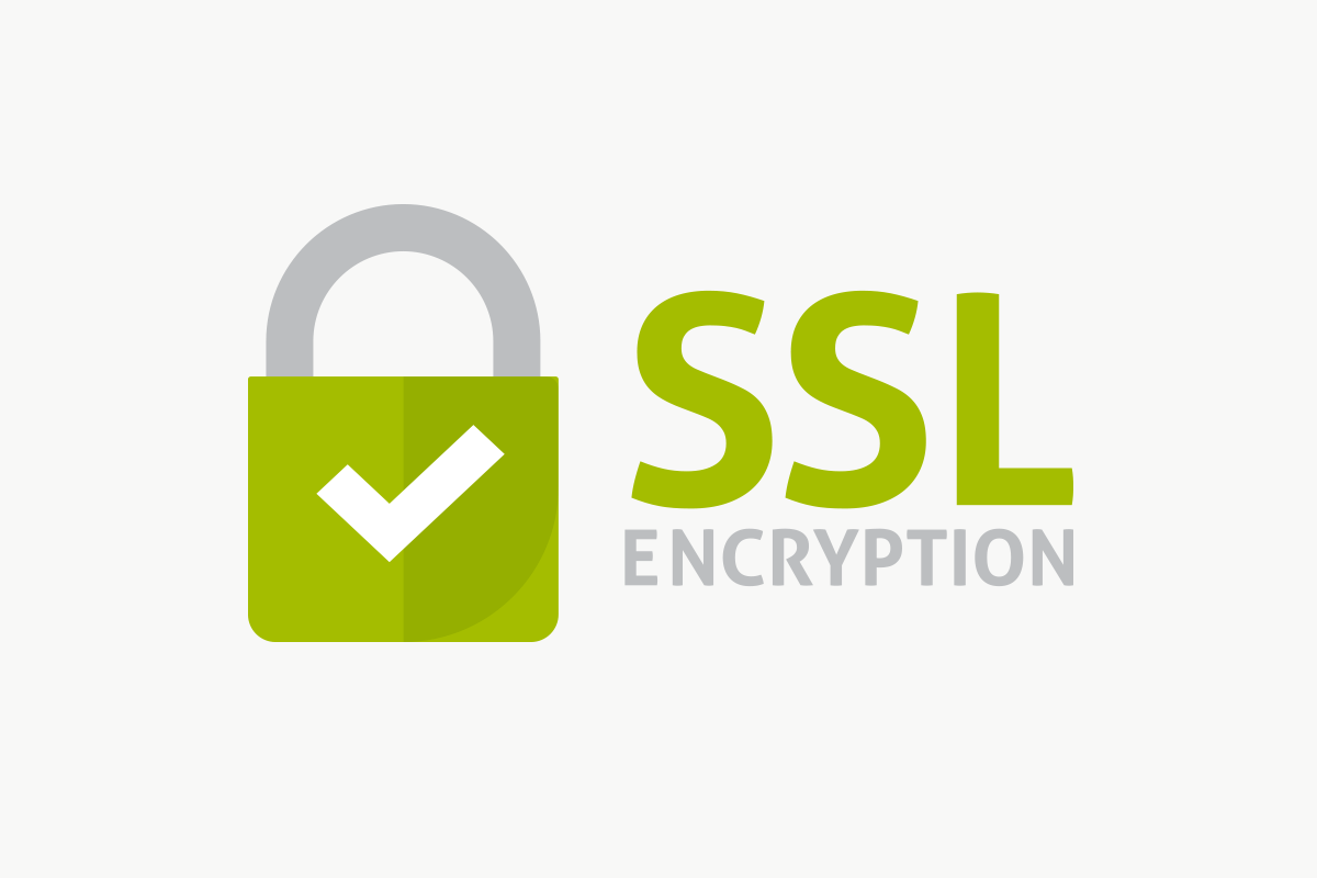 How To Convert An Ssl Certificate To Work With Kerio Connect