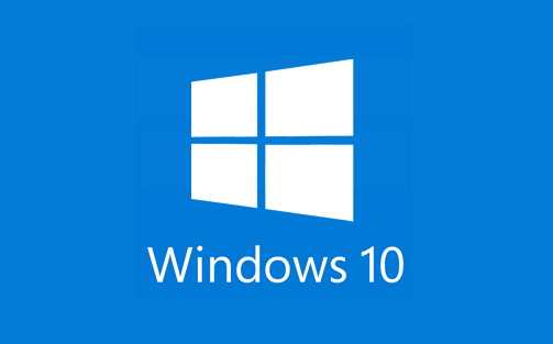 Failure to install Windows 10 update to 1709 from 1703