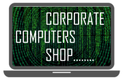 Corporate Computers Office & Home IT Equipment Computer Shop